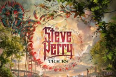 Steve-Perry-Traces