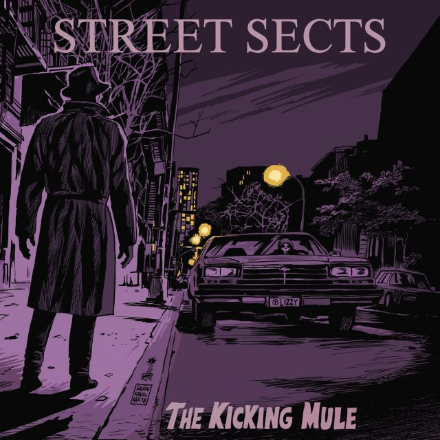 Street-Sects-The-Kicking-Mule