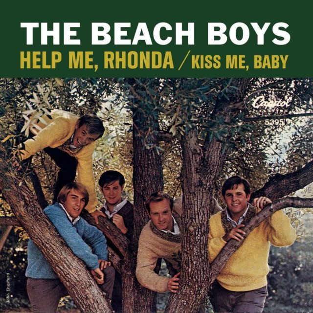 The-Beach-Boys-Help-Me-Rhonda