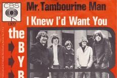 The-Byrds-Mr-Tambourine-Man