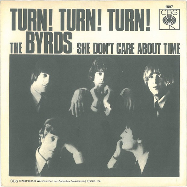 The-Byrds-Turn-Turn-Turn