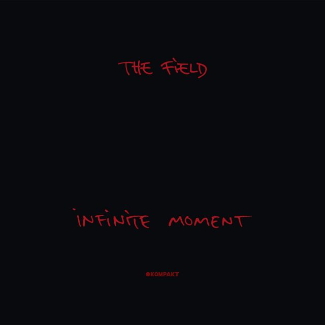 The-Field-Infinite-Moment