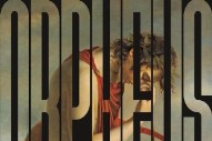Stream Hermit And The Recluse <em>Orpheus Vs. The Sirens</em>
