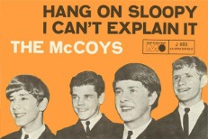 the-mccoys-hang-on-sloopy