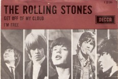 The-Rolling-Stones-Get-Off-My-Cloud