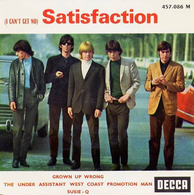 The-Rolling-Stones-I-Cant-Get-No-Satisfaction