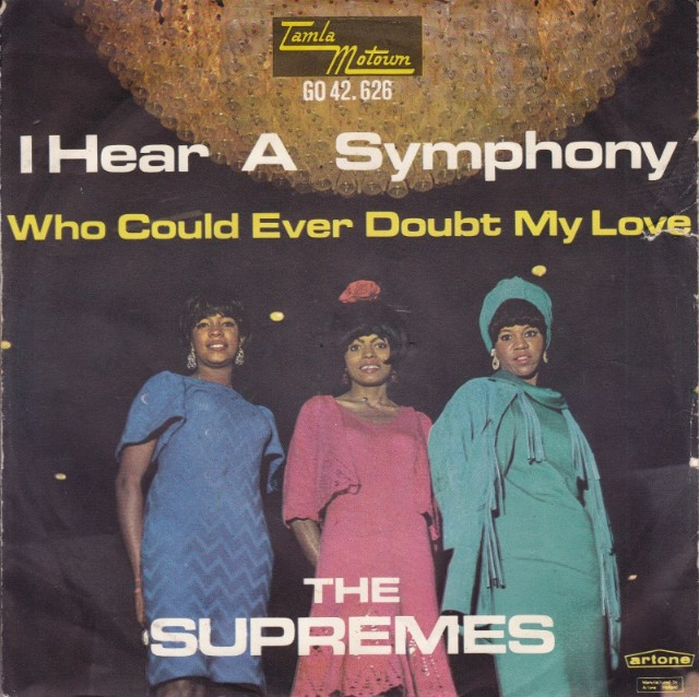 The-Supremes-I-Hear-A-Symphony