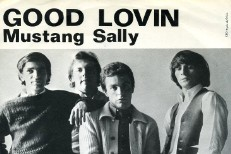 The-Young-Rascals-Good-Lovin