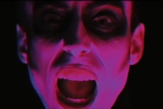 Thou-The-Changeling-Prince-video