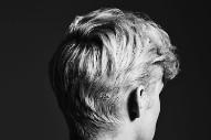 Album Of The Week: Troye Sivan <em>Bloom</em>