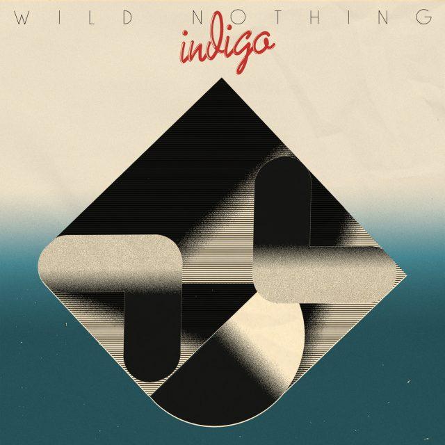 Wild-Nothing-Indigo_FINAL-1533657346