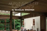 "Nicholas Krgovich – ""Rosemary"""