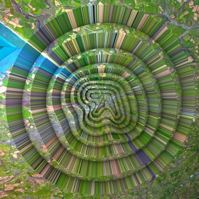 Image result for Aphex Twin - Collapse EP (Warp) $21.99