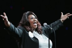 aretha-franklin-fox-news-1534460673