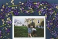 Stream Tomberlin&#8217;s Debut Album <em>At Weddings</em>