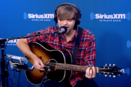 "Watch Death Cab For Cutie Cover Richard Swift's ""Most Of What I Know"""