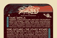 Desert Daze 2018 Adds Slowdive, Wooden Shjips, Idles, & More