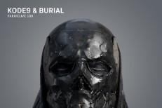 Burial & Kode9