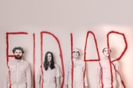 "FIDLAR – ""Are You High?"""