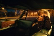 Lucinda Williams Announces <em>Car Wheels On A Gravel Road</em> 20th Anniversary Tour