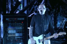 Smashing-Pumpkins-30th-Anniversary-Holmdel