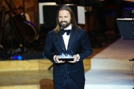 Max Martin Musical Coming To London's West End