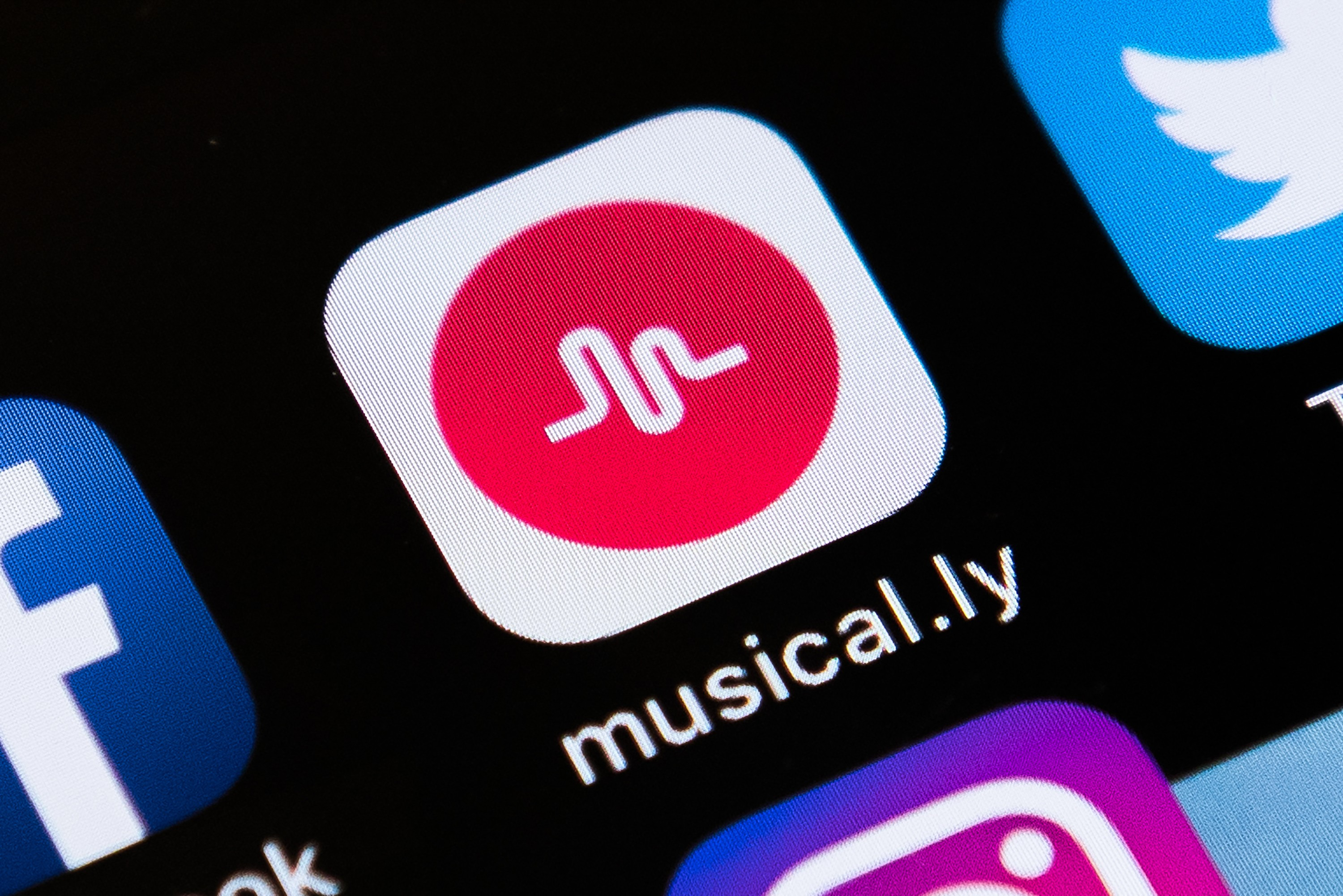 Musical Ly Tik Tok And Music As Meme Stereogum