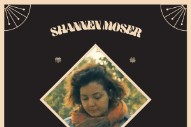 "Shannen Moser – ""Haircut Song"""