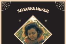 Shannen Moser