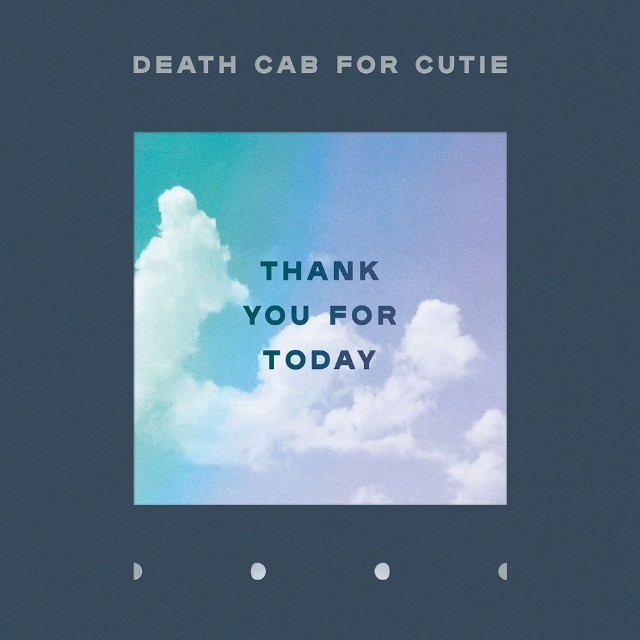 Thank-You-For-Today-Death-Cab-Album-Cover