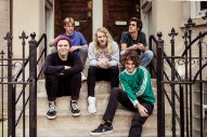The Orwells Cancel Hometown Show After Allegations Of Sexual Abuse