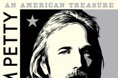 tom-petty-an-american-treasure-1531317680-640x640-1535036988