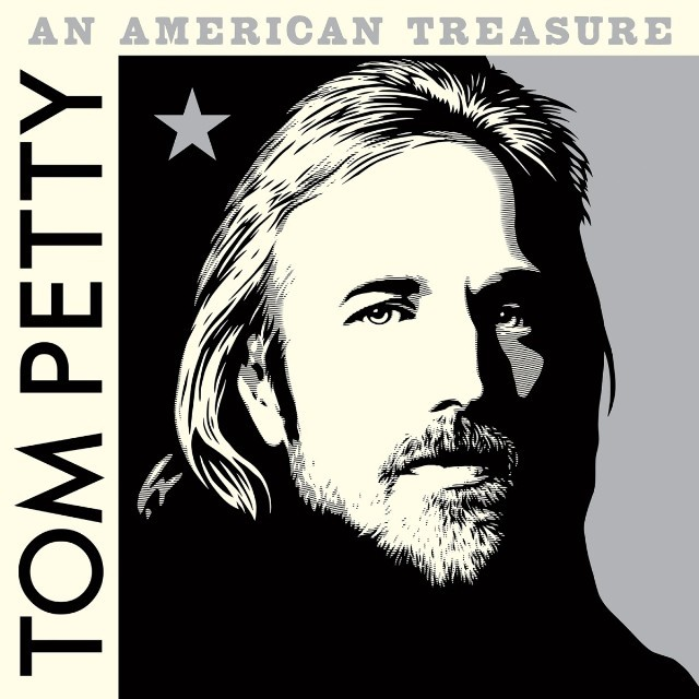 tom-petty-an-american-treasure-1531317680-640x640-1535036988