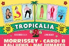 tropicalia-fest