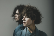 """Tune-Yards – """"Sweet Dreams (Are Made Of This)"""" (Eurythmics Cover)"""