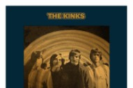 Hear The Kinks&#8217; Previously Unreleased &#8220;Time Song&#8221; From <em>Village Green Preservation Society</em> 50th Anniversary Reissue