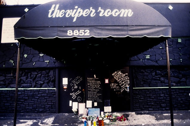 viper-room-los-angeles-2018-billboard-1548-1533584402