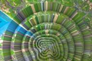 Stream Aphex Twin&#8217;s <em>Collapse</em> EP