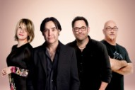 Crash Test Dummies Reunite For <em>God Shuffled His Feet</em> 25th Anniversary Tour
