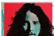 """Hear Chris Cornell's Previously Unreleased """"When Bad Does Good"""" From New Box Set"""