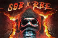 "SOB x RBE – ""Made It"""