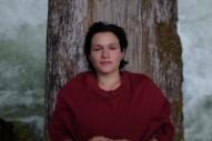 """Adrianne Lenker – """"Symbol"""""""