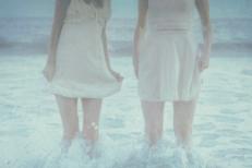 Azure-Ray-Waves-EP-Album-Art-LOWRES-1537898599