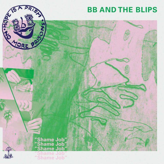 BB-And-The-Blips-Shame-Job