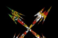 Brainfeeder Announces 10th Anniversary Comp With 22 Unreleased Tracks