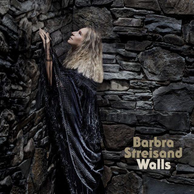 Barbra-Streisand-Walls