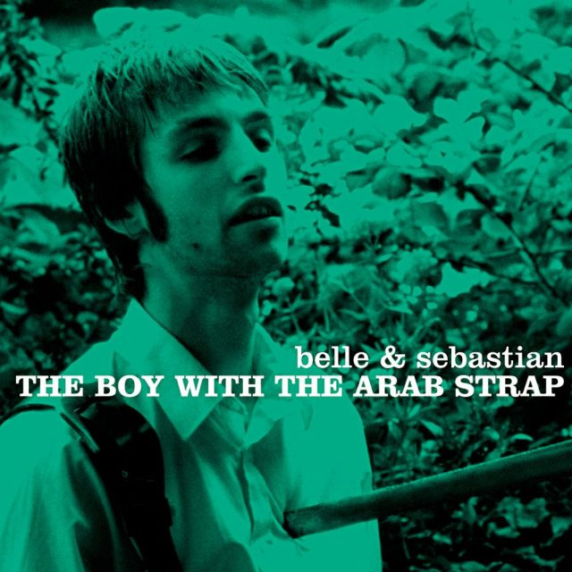 Belle-And-Sebastian-The-Boy-With-The-Arab-Strap