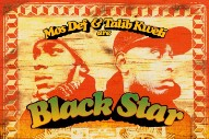 <em>Mos Def &#038; Talib Kweli Are Black Star</em> Turns 20