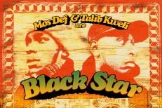 Black-Star-Mos-Def-And-Talib-Kweli-Are-Black-Star