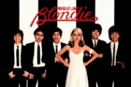 Blondie&#8217;s <em>Parallel Lines</em> Turns 40: 8 Memorable Covers